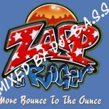 DJ. B.A.S.S.-More Bounce To The Ounce (Zapp and Roger samples)