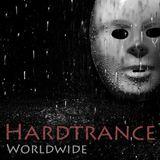 TraxXx Hardtrance Mix 28.09.2012