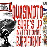 Cannonball_QuasimotoSurfsInvitational2013