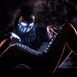 Clyfox - Far Too DNB Mixtape
