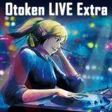 otokenEX warmup mix by ファイズ
