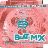 Beat-Mix Vol.01