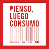 La calidad como tendencia de consumo