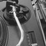 Sounds & Emotions - Vinyl Session Part 1.mp3 (Dj Set)