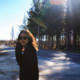 Monday Drive (16/10/17) with Nicole