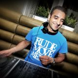 "Manish ""the Groove Mix"" June 2010"