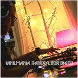 Vinilmania Dancefloor Disco by FKC