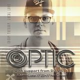 Optic- 4/17/18