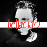 Podcast for Bellaciao March 2018