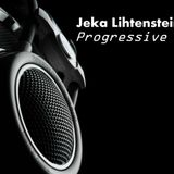 Jeka Lihtenstein PROGRESSIVE HISTORY 028