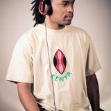 2016 TOP KENYAN HITS - DJ WILL MIX