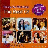 M2M Mix (by roxyboi)