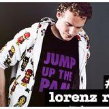 DTPodcast 098: Lorenz Rhode
