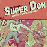 Super Don Vol. 1