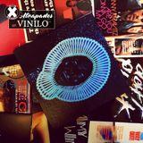 Atrapados En Vinilo - EP 2 Hora 1