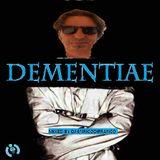 DEMENTIAE mixed by dj enricodifranco