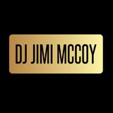 TRAP HOUSE TUNES RAP MIX DJ JIMI MCCOY! APRIL 2019