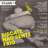 Biscate.PromoMix.Vol17.Jan.2015