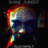 07-28-19 EBM Set (shaneaungst collection vol 5)