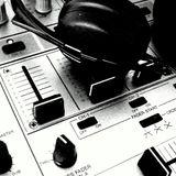 House Mix Vol.10 (Mixed By Den)