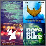 FGR - Mixtape #7