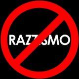 undersound 29/05/2014 NO AL RAZZISMO!