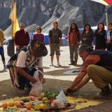 MARKAHUASI _ Un Viaje hacia Ti Mismo _ Drop Perú _ Trilobite Music _ 250817