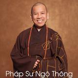 036. P.S Ngộ Thông-CGVLT-22.03.2018- Đức Tuân Phổ Hiền -Trang 166