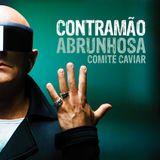 Entrevista - Pedro Abrunhosa - 19Agosto