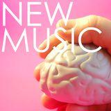 New Music 2015 - 24