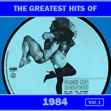 GREATEST HITS : 1984 vol 1