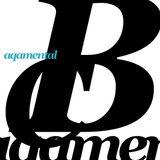 aqamental - B to C