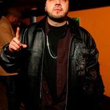 DJ Green Lantern – Live from Ultra Music Festival 3-23-13