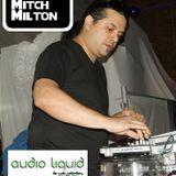 Frivolous vs Format B vs Andhim vs Mitch Milton - Oh Maria (Milton73 Remix) Cryin´Radio Edit
