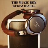 TheMuzicBox 3-1-19