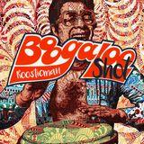 Boogaloo Shot & Latin Funk - La Vuelta