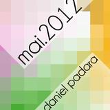 Mixtape Mai 2012