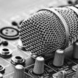 DJ_4RAT First Mix