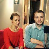 Томная ночь - сезон 1 эпизод 3 - Сергей Кошман (30.07.2015)