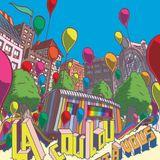 Funky Hour - Live @ La Coulou est à vous - 5 mai 2013