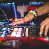 Blowmind sessions Mix Fm part2 /MrMK