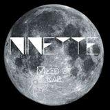 NINETTE mix