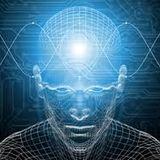 #3 - Frequência Vibracional