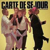 Rachid Taha/ Carte de Séjour and music in Algeria