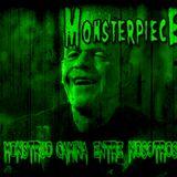 Monsterpiece Programa 114