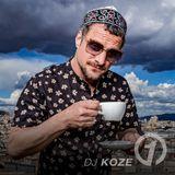 ONLY ONE - DJ KOZE
