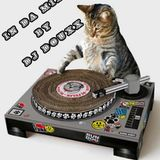 In da Mix by Dj Douxx