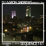 Sequence 161-DJ Aaron Andrews-September 2, 2016