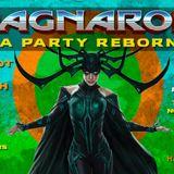 RAGNAROK: A Party Reborn - 07.28.18