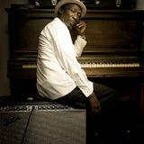 ALTON ELLIS O.D. TRIBUTE @ IRIE FM, JAMAICA (BOB CLARKE 'MEMORIES' 2 p.m. - 6 p.m. - 11 Oct. 2009)